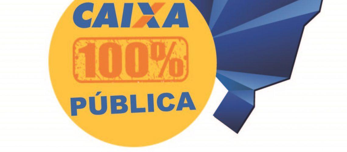 caixa-100-publica